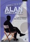 Alan Smithee.jpg